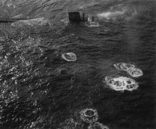 U-604Strafe30