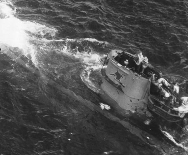 U-664ASW6-5-43Photo6A