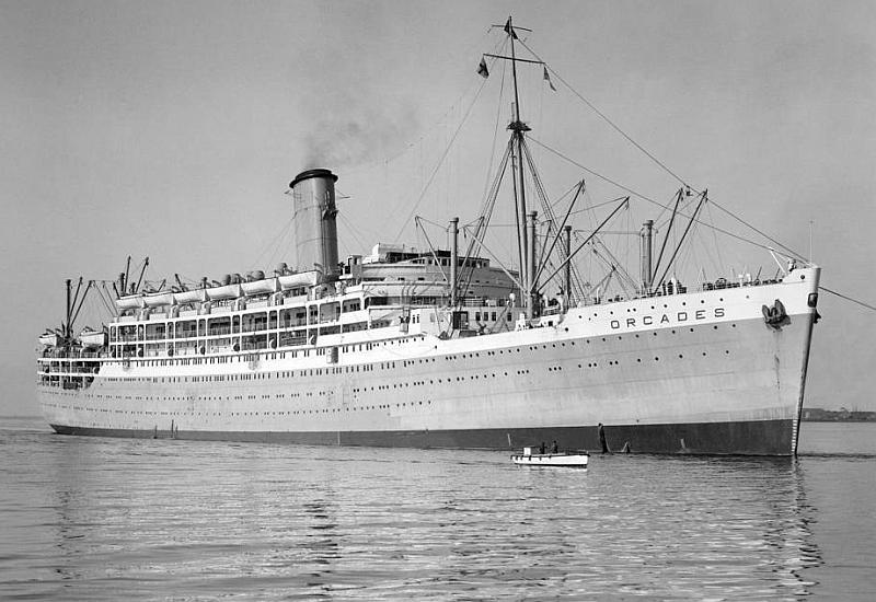 Orcades-1-1937
