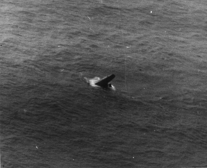 U-604Stern30