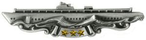 350px-Subcombatpatrol