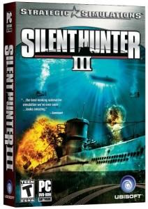 silent_hunter_iii