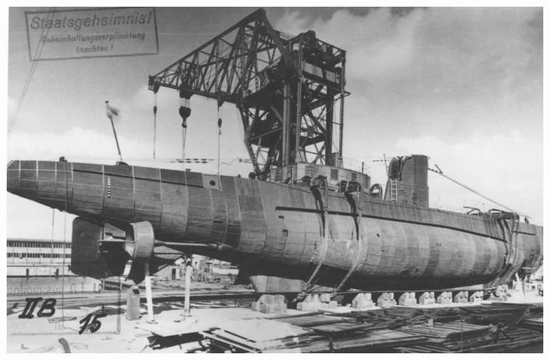 U-11-EquipdelAlberichtpourteste