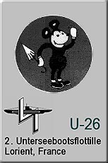 U-26-2