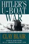 hitlers_uboat_war