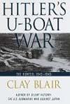 hitlers_uboat_war2