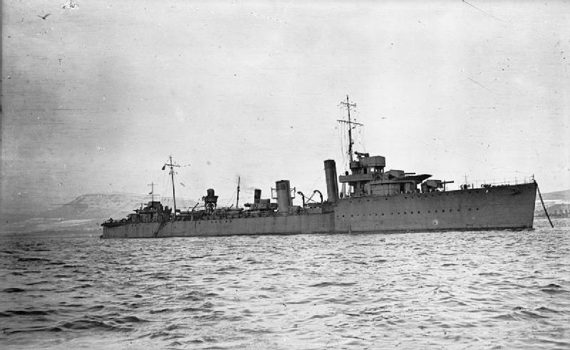 HMS_Warwick