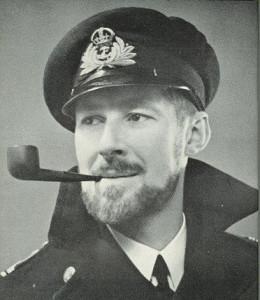 DenysRayner1943