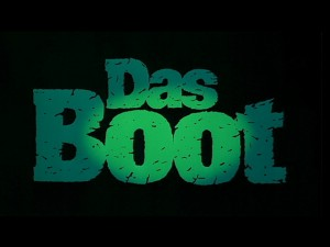 968full-das-boot-screenshot