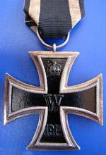 1914_iron_cross_2nd_class
