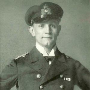 martin-niemoeller-1916