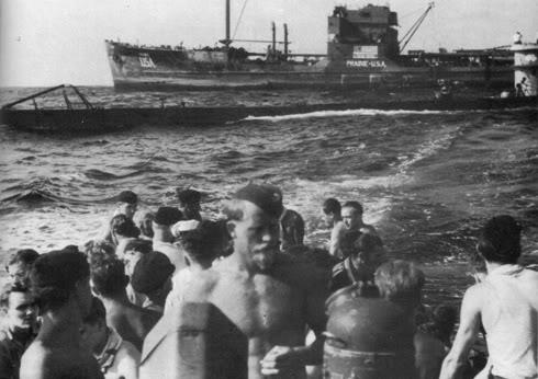 Uboat-US-refuel.jpg~original