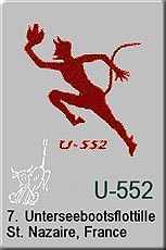 U-552-7