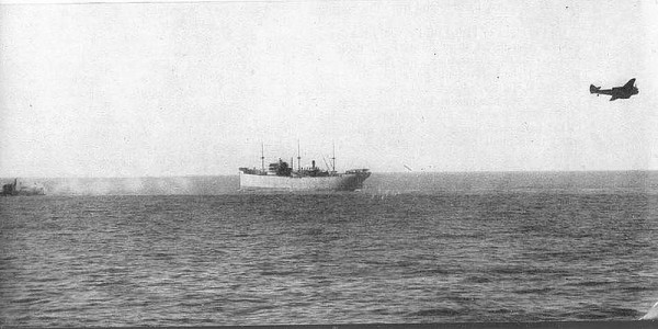 800px-Beaufort_attack_on_ship