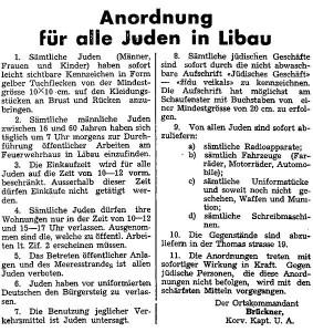 566px-Nazi_orders_against_Jews_Liepaja_1941_01