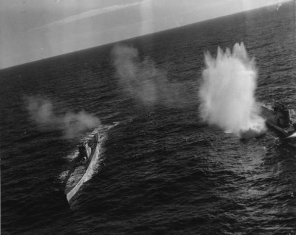 U-117Sallenger1