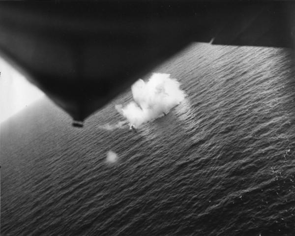 U-117Sallenger3