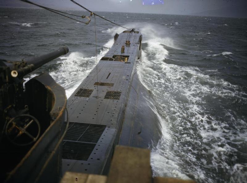 HMS_Tribune
