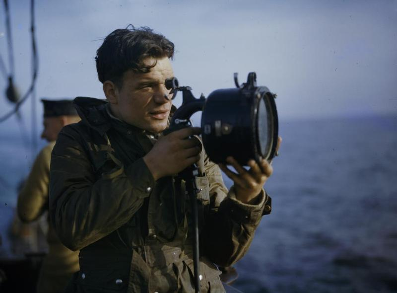 On_Board_HM_Submarine_Tribune,_September_1942_TR592