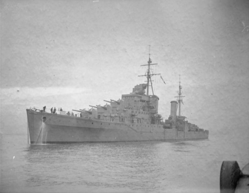 HMS_Bonaventure_1940_IWM_A_1733
