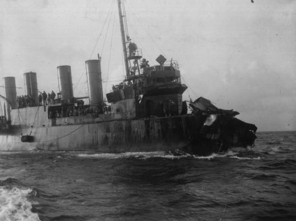 U-156BlakeleyMay72
