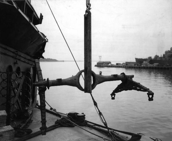 U-156BlakeleyMay19