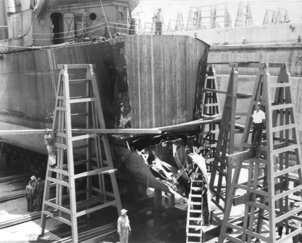 U-156BlakeleyJun58