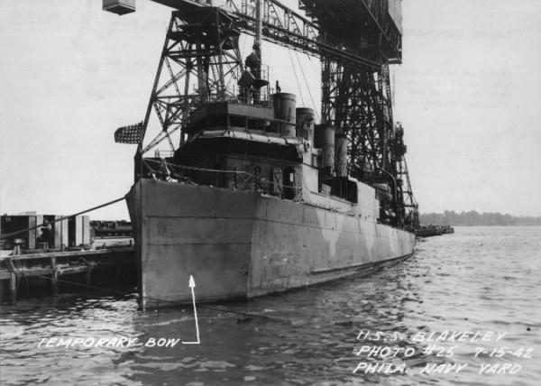 U-156BlakeleyJul18