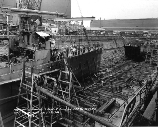 U-156BlakeleyJul20
