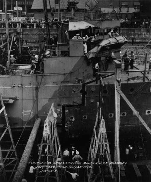 U-156BlakeleyJul31