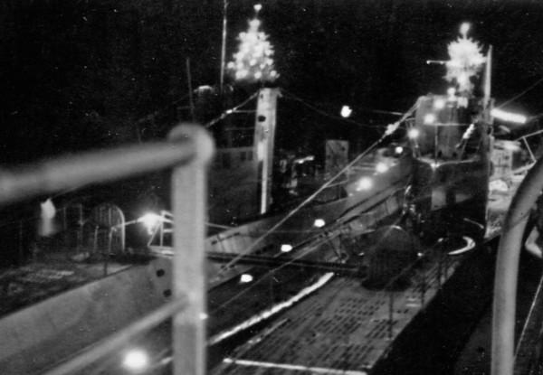 U-34-33_Wilhelmshafen