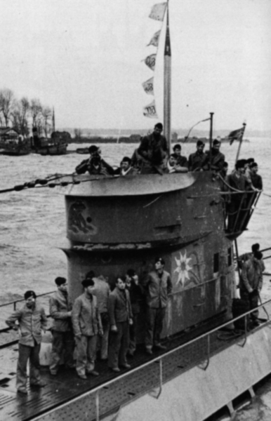 Fall-1941-Lorient