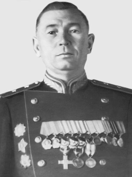 Ляпин,_Пётр_Иванович