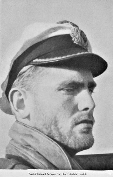 Joachim_Schepke_(1912—1941)