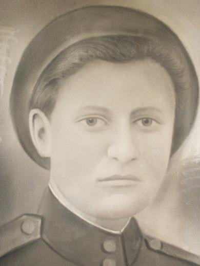 Кущенко А.Ф.