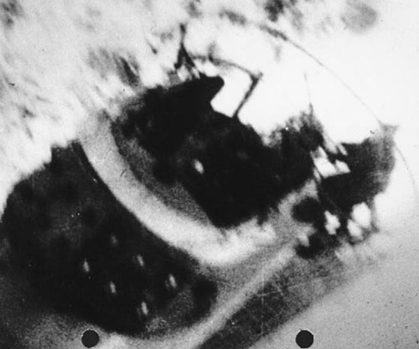 U-632Attack1A