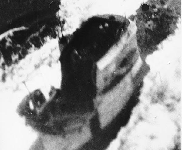 U-632Attack2A