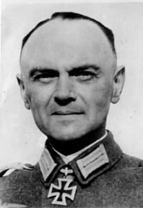 Franz Beyer