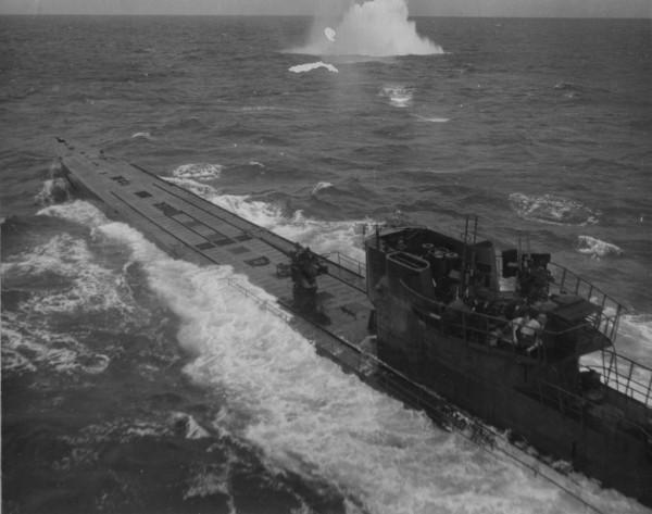 U-848-208284B