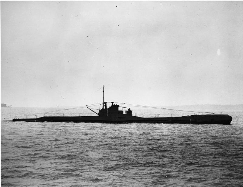 HMS_Triton