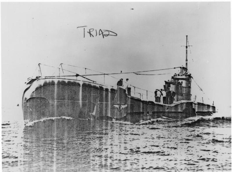 HMS_Triad
