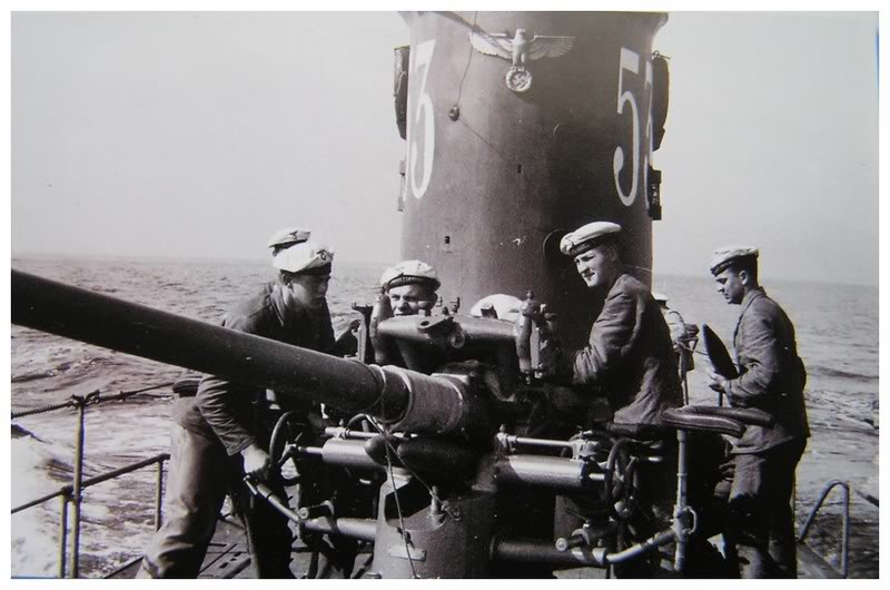 U-53-Canonde105mm