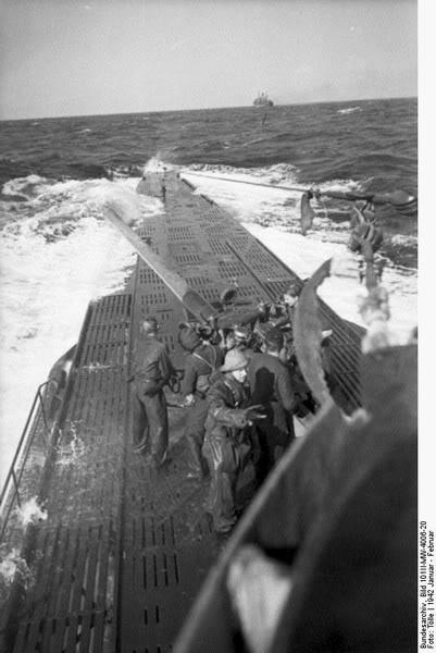 U-123-Miseenoeuvredu1052