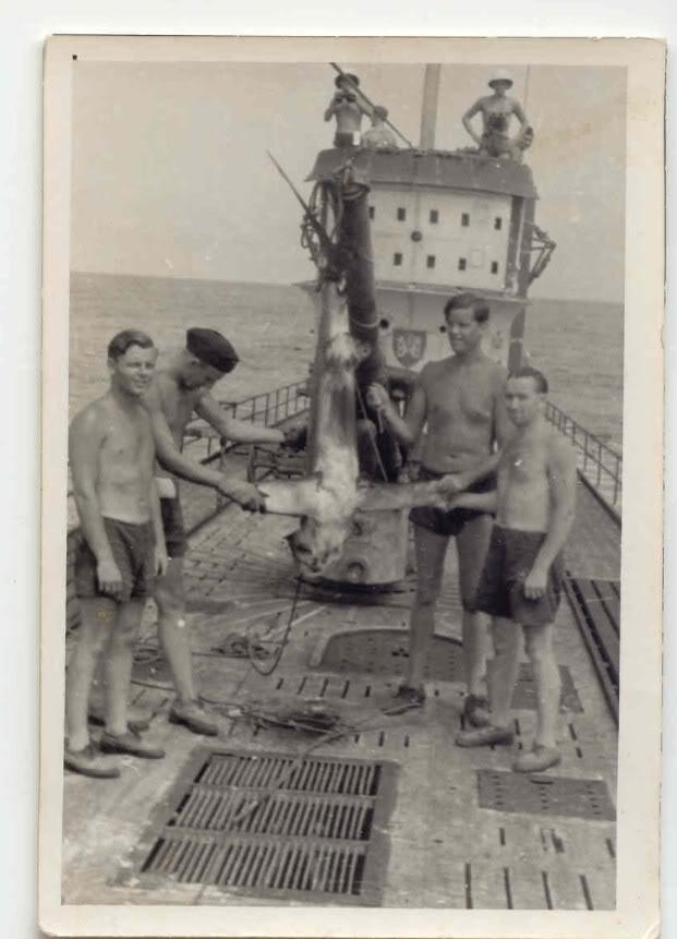 U-156-Lapecheaurequin