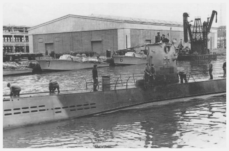 U-9-Mai1943Constanza