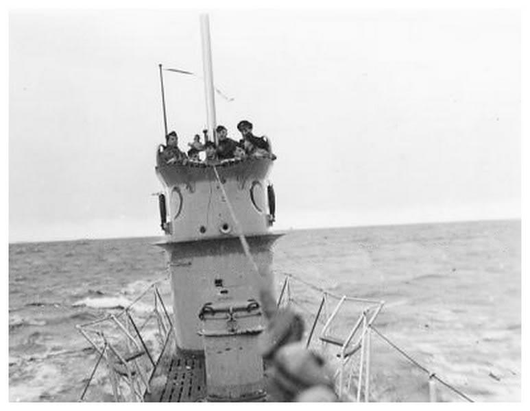 U-1451