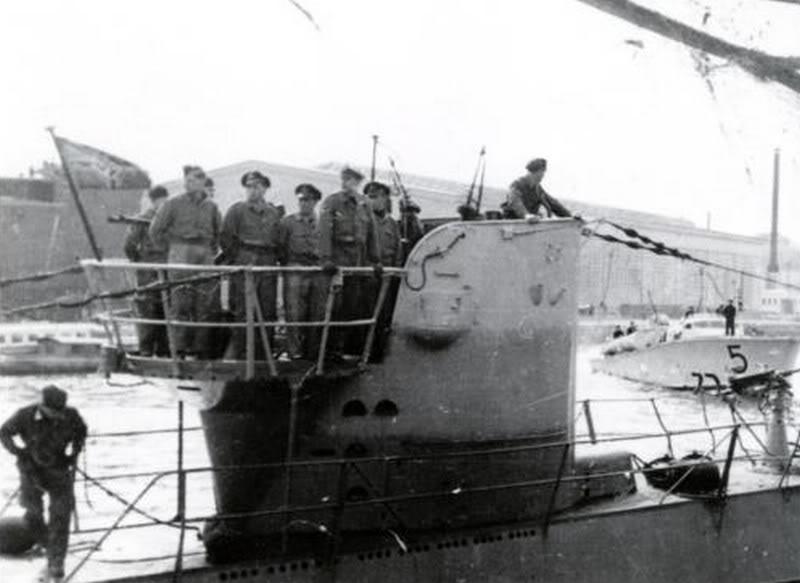 U-19-Kiosque