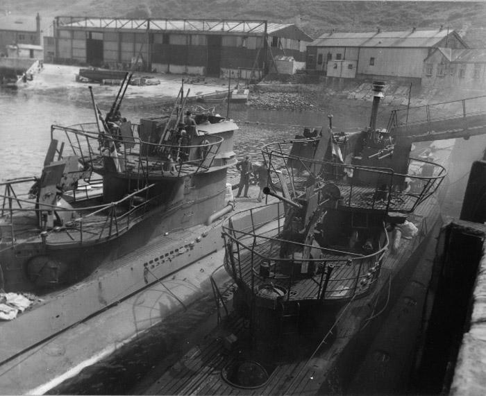 U-249Eriboll621