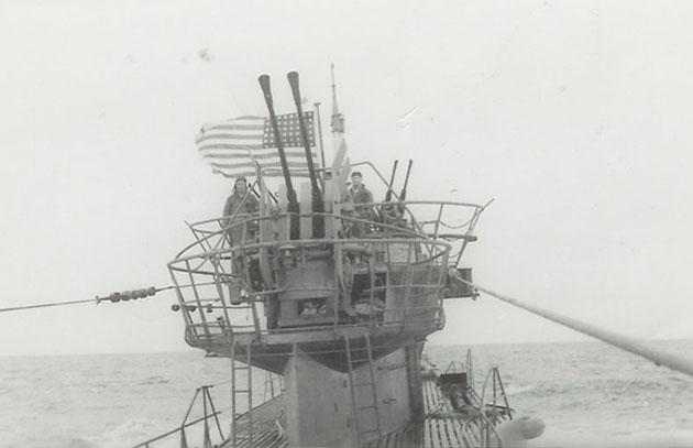 U-234SuttonCapture3