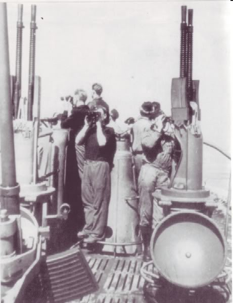 u-81-enMediterrane